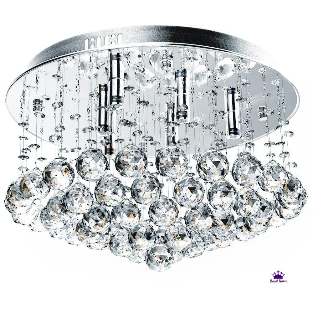 eden lampadari : ... lustre, svietidl? Kri?t??ov? luster Eden Royal Home Interier